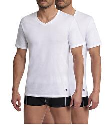 2 PACK - pánské triko