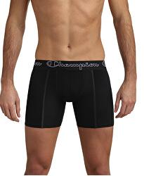 Pánské boxerky s prodlouženými nohavičkami