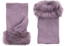 Dámske rukavice rk2207 -2