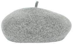 Dámsky baret