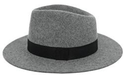 Dámsky klobúk