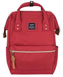 Dámský batoh Red