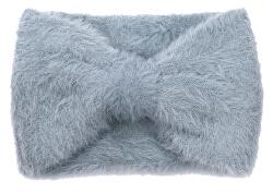Dámska čelenka cz19367 .3 Grey