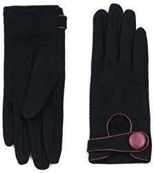 Dámske rukavice