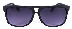 Női napszemüveg ok19198 2