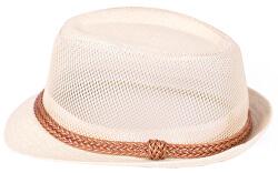 Pălărie cz18198