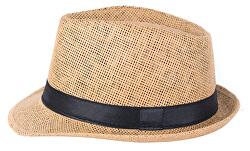 Letný klobúk