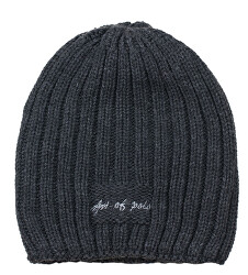 Șapcă pentru bărbați cz17462 .1 Graphite