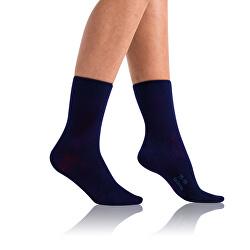 2 PACK - dámske ponožky