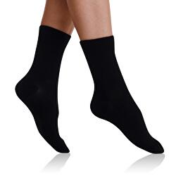 Dámske ponožky E495918 -940
