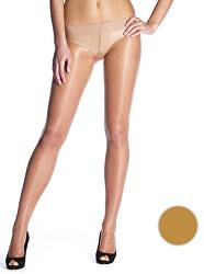 Dámské bokové punčochové kalhoty Amber