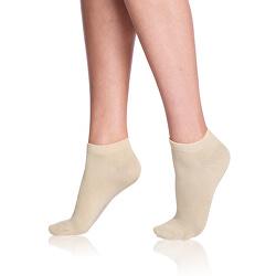Dámske členkové ponožky