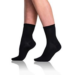 Dámske ponožky Green EcoSMART Socks