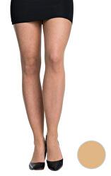 Dámské punčochové kalhoty Almond