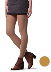Dámské punčochové kalhoty Amber