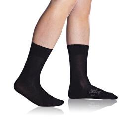 Pánské bambusové ponožky