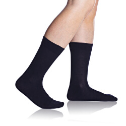 Pánske zdravotné ponožky