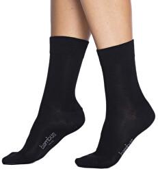 Dámske ponožky Bambus Comfort Socks