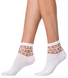 Dámské ponožky Trendy Cotton Socks