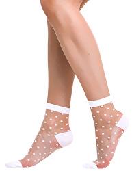 Dámské ponožky Trendy Socks