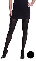 Dámské punčochové kalhoty Absolut Resist 60 DEN Black