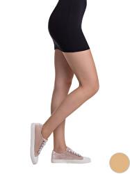 Dámske pančuchové nohavice Cool 20 DEN Almond BE225023 -116