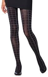 Dámske pančuchové nohavice Trend 60 BE262008 -156