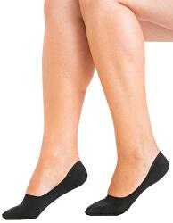 Dámské Sneaker ponožky Invisible Socks