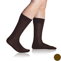 Pánske ponožky Bambus Comfort Socks