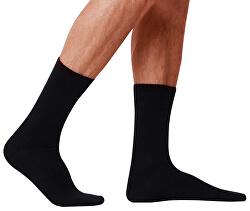 Șosete pentru bărbați Cotton Maxx Men Socks