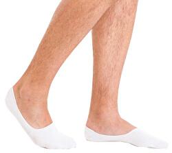 Pánske sneaker ponožky Invisible Socks