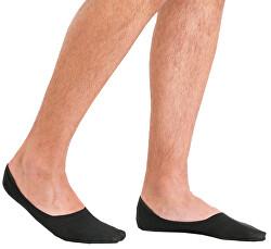 Pánské sneaker ponožky Invisible Socks