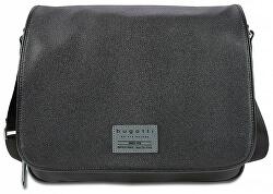 Pánská taška na notebook Moto D