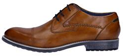 Pantofi pentru bărbați 312842043500 6300