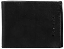 Pánská kožená peněženka Romano