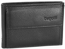 Pánska kožená peňaženka Sempre