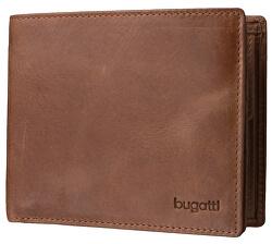 Pánská peněženka Volo