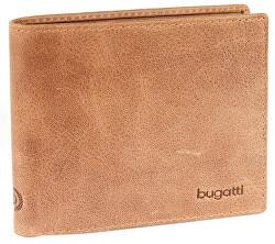 Men´s Wallet Volo Cognac