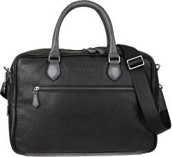 Pánská taška Citta