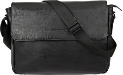 Pánská taška na notebook Citta