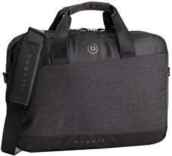 Pánská taška na notebook Universum