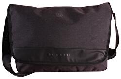 Pánská taška na notebook Universum Black