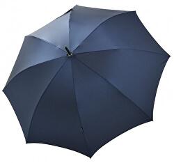 Pánsky palicový vystreľovací dáždnik Buddy Long modrý