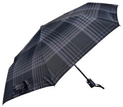 Pánsky skladací dáždnik Buddy Duo