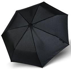 Pánský skládací deštník Buddy Duo - heat stamp