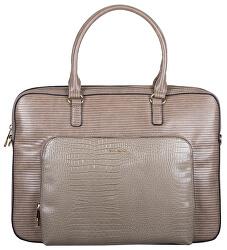 Dámska kabelka na notebook Liatris