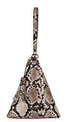 Dámská kabelka Mona triangle bag 30899