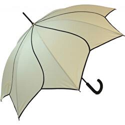 Dámsky palicový dáždnik EDSSWB E