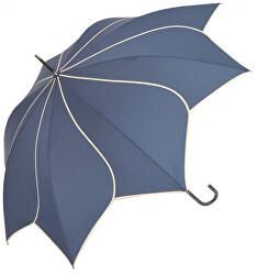 Dámsky palicový dáždnik