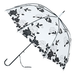 Dámsky palicový dáždnik BCSV WH1